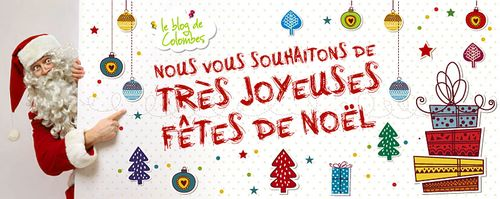 FETES-NOEL-COLOMBES-2012
