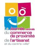 Journee Nationale du Commerce de Proximite et de l Artisanat
