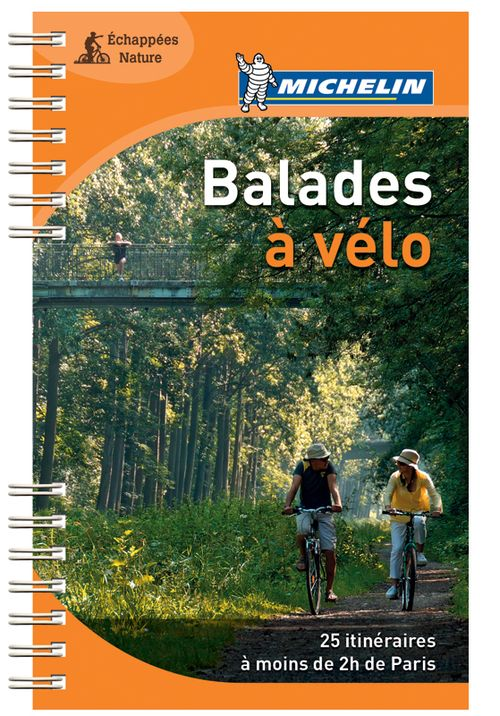 Vélo Colombes
