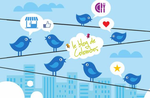 Twitter-blog-Colombes