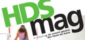 HDS.mag